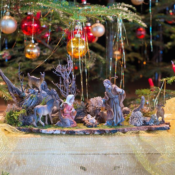 weihnachtsw nsche und friedenslichtaktion 2018 pfarre kollerschlag online